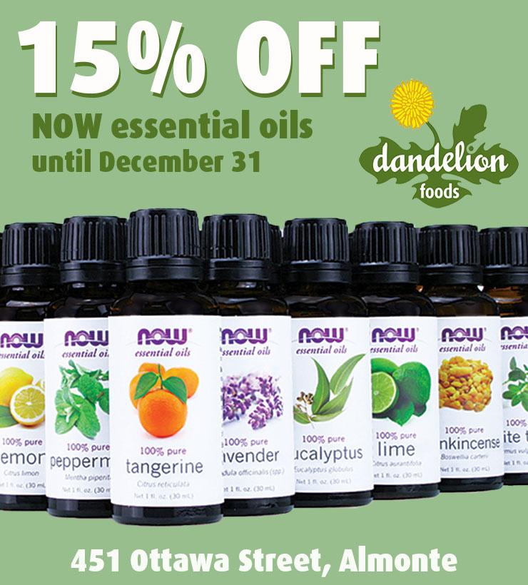 essential-oils-sale-website