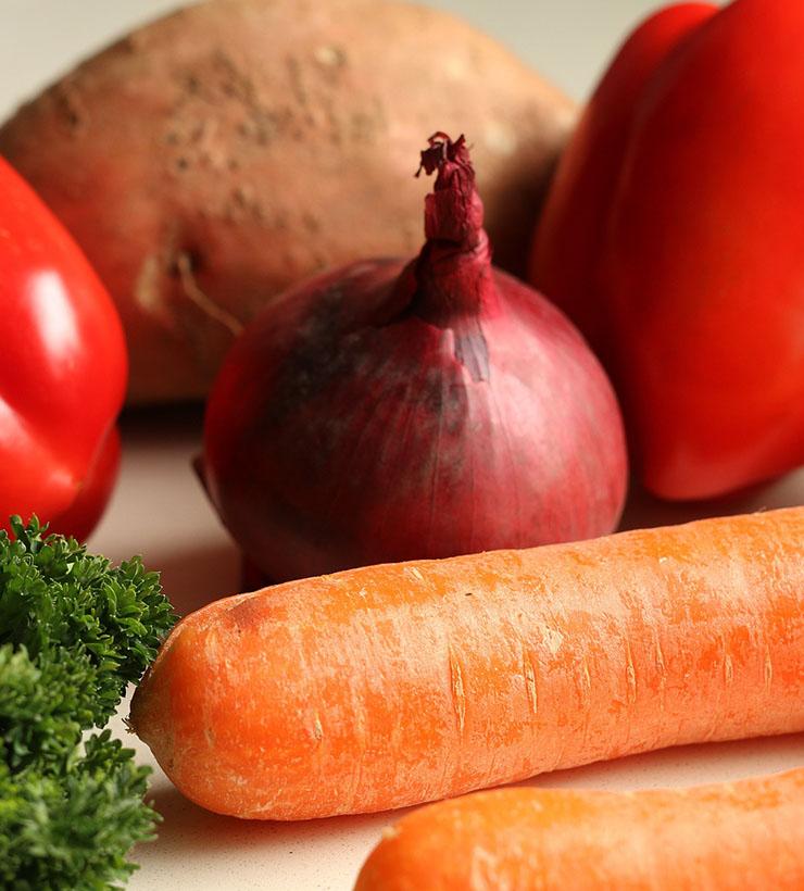 baked-veggies