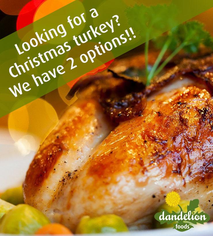 turkey-preorder