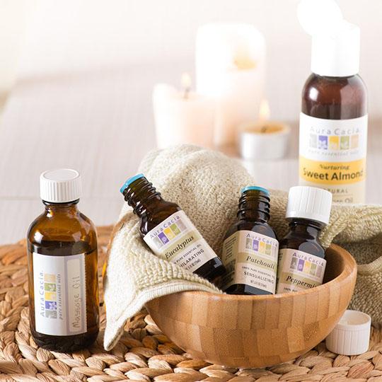 aura-cacia-peppermint-eucalyptus-massage-oil-recipe17